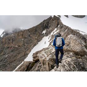 Mountain Hardwear Alpine Light 35 Mochila, white